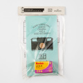 Photolabo hibi カードサイズフォトプリントセット(07151558)