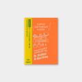 トラベラーズノート パスポートサイズ リフィル 超軽量紙(14439006)
