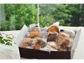 【Aボックス】パイ焼き窯スイーツBOX(クッキーアソート)(焼き菓子11個入り)
