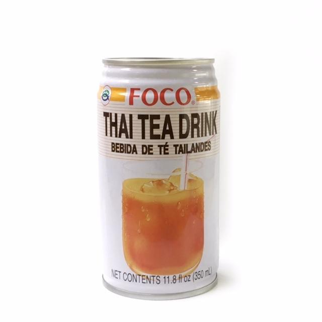 タイティー缶