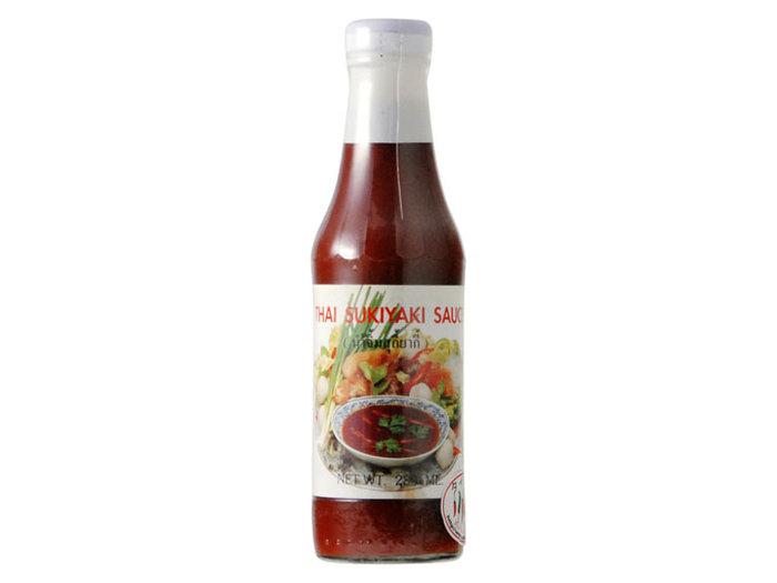大人気!タイ料理 タイスキタレ 280ml
