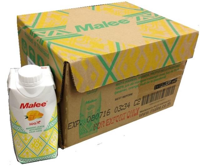 mangomix330.jpg
