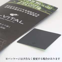 e-VITAL イーバイタル