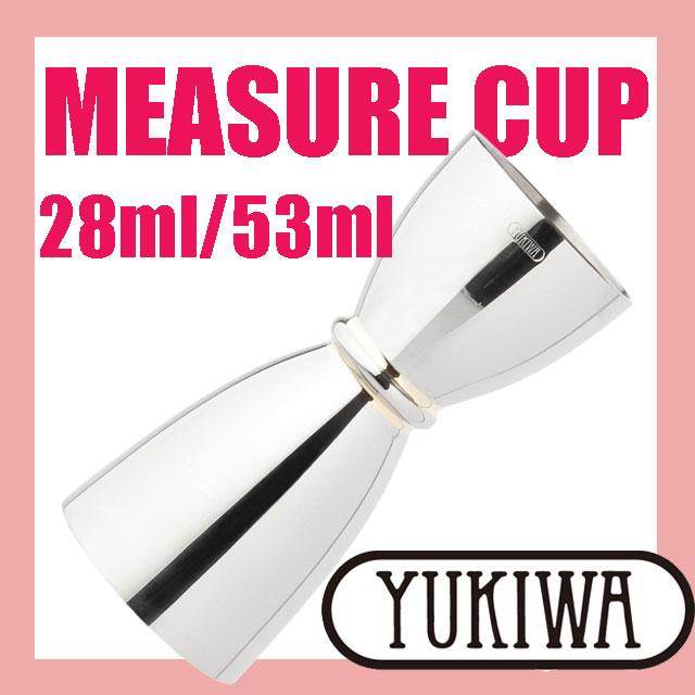 ユキワメジャーカップ