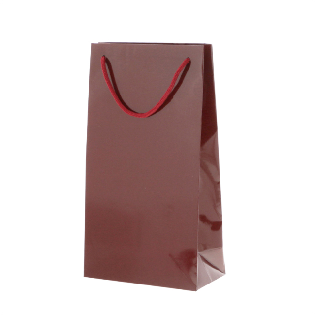 ブライトバッグ