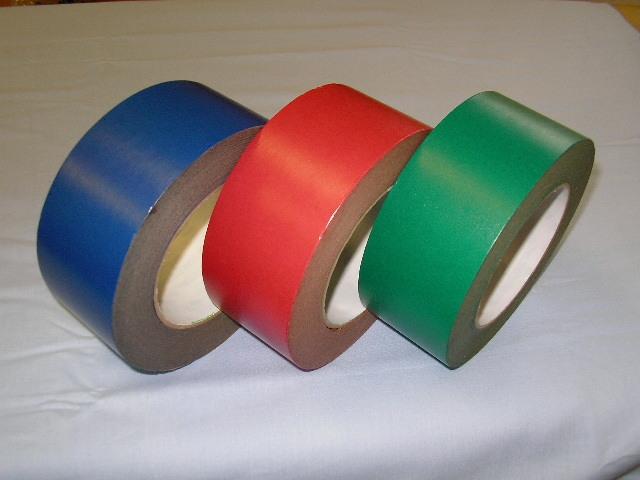 カラークラフトテープ50*50