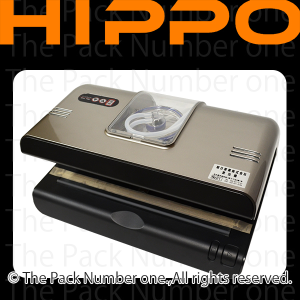HIPPO05