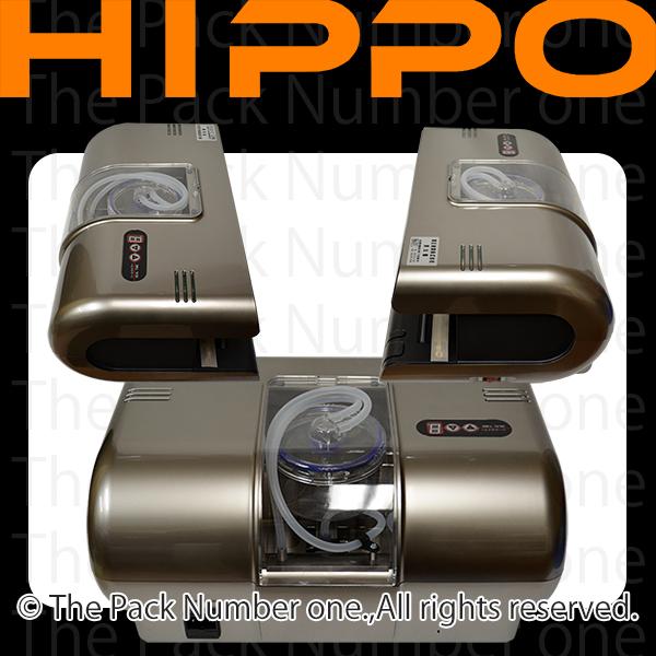 HIPPO06