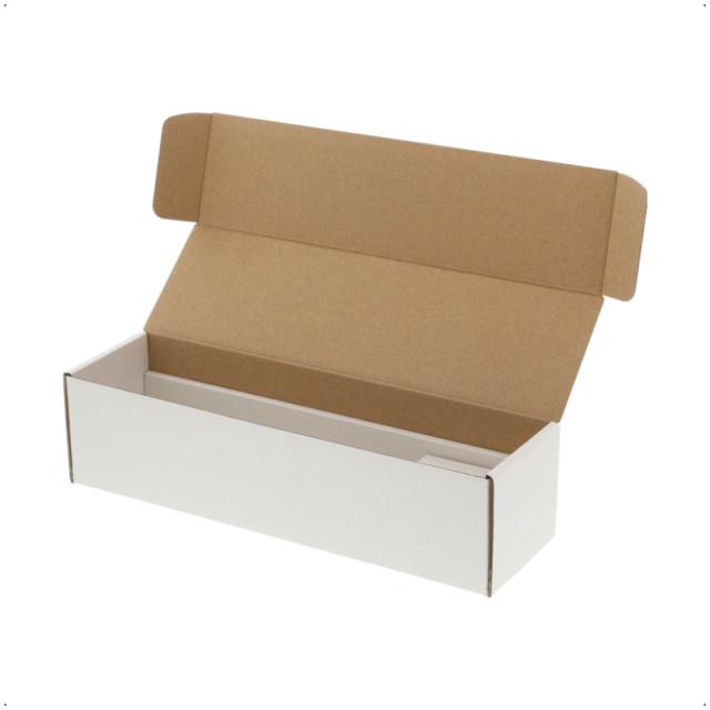 リカ―ボックス
