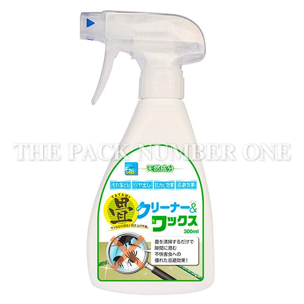 除菌・洗浄・清掃