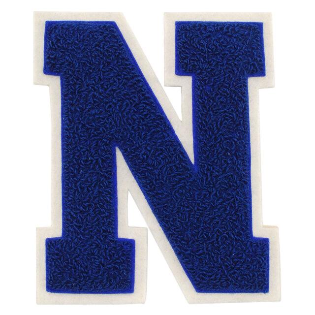 5021060001-n-blu-1