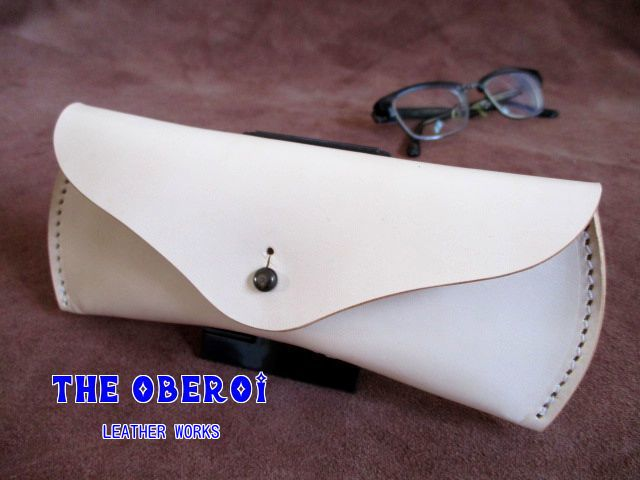 GLASSES CASE-NA