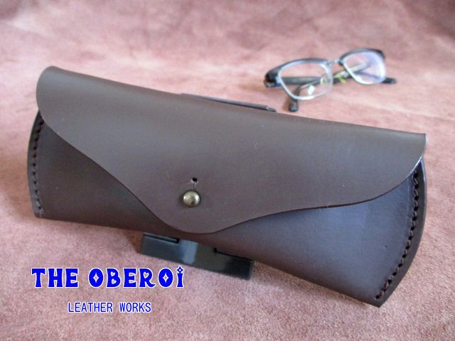 GLASSES CASE-DB