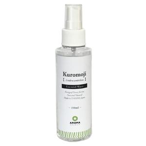 AROMA SELECT  芳香蒸留水 クロモジ 150ml