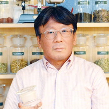 EXPOセミナー 【12/17開催】  メディカルハーブは常識を変える! 医療大麻の真実と、その可能性