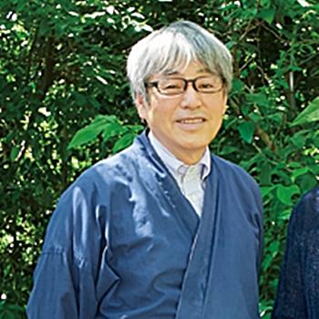 EXPOセミナー 【12/8開催】 森の植物の生き方から知る「日本産精油の魅力と可能性」
