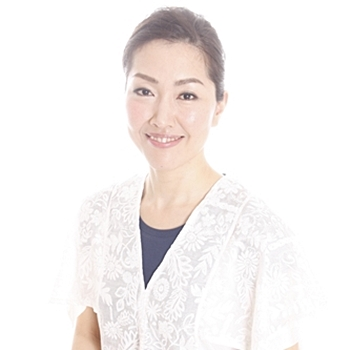 EXPOセミナー 【12/7開催】 女性の悩みにアプローチする 女性ホルモントリートメント入門(仮)