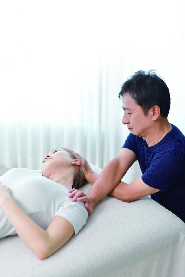 セミナー (TNCC本科会員価格)   【9月21日開催】すぐわかる!「トリガーポイント療法」実践セミナー Part1 & Part2