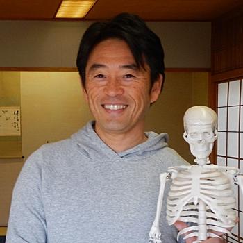 EXPOセミナー 【12/8開催】 身体が変わると心も変わる 感じてわかる解剖学WS