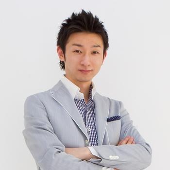 EXPOセミナー 【12/17開催】  日本一直伝「リピート率9割」の技術 小顔フェイシャル&ヘッドセラピー