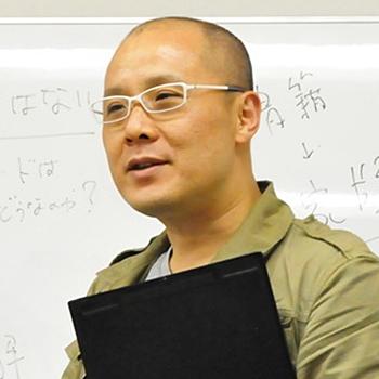 EXPOセミナー 【12/7開催】 「日本の神様カード」発案者が指導!タロットカード&オラクルカードを作ってリーディングしよう!
