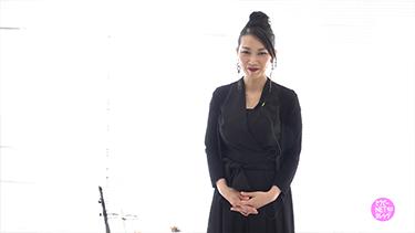 太田奈月のクライアントの理想の未来をサポートする!アロマパルファンセッション
