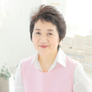 EXPOセミナー 【12/17開催】  東洋医学を徹底活用 更年期ケアの出来るセラピストになる!