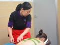 セミナー 【8月7日開催】 フィリピンの伝統療法「ヒロット」入門セミナー