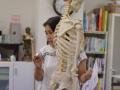 セミナー 【8月31日開催】 「産後ケアセラピスト」入門セミナー