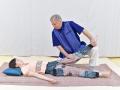 セミナー 【4月4日開催】 解剖生理に基づいた「タイマッサージ」入門セミナー