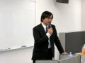 セミナー 【2月25日開催】 「トラウマ・セラピー」入門セミナー