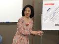 セミナー 【7月24日開催】 セラピストのためのビジョン心理学セミナー