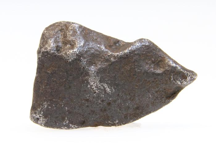 特価!リアルギベオン隕石原石   【0684】【天然石・パワーストーン】