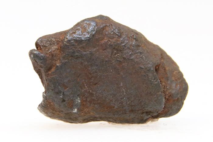特価!リアルギベオン隕石原石   【0710】【天然石・パワーストーン】