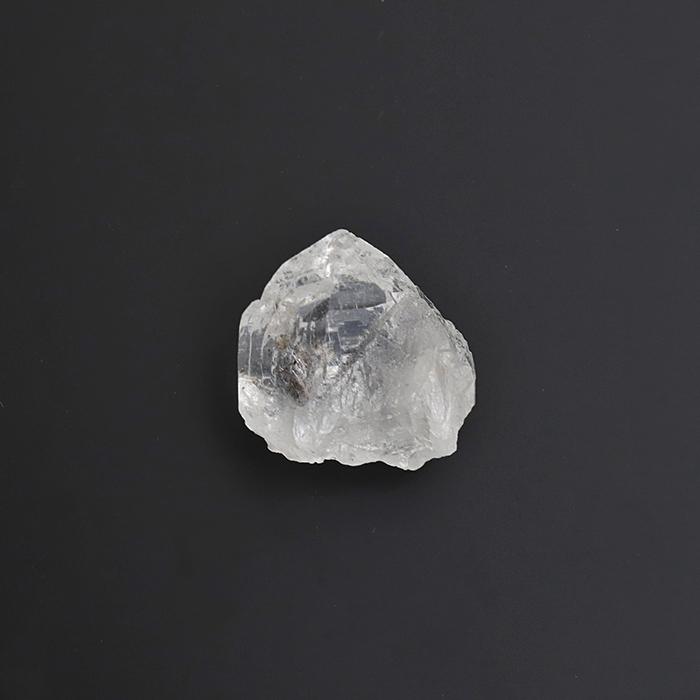 「証明書付き!」聖山カイラス産の水晶    002      36×34mm        【パワーストーン/天然石】