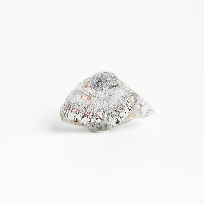 GW特価!エスピリットサント産セイクリッドセブン 30.8×19.4mm   [No.2]        /mel 【パワーストーン,天然石】