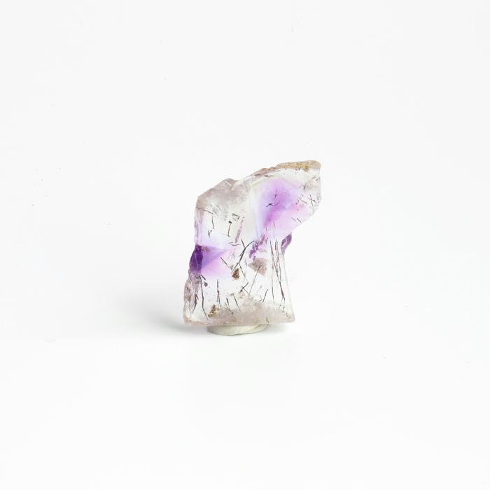 GW特価!エスピリットサント産セイクリッドセブン 21.1×15.7mm   [No.4]        /mel 【パワーストーン,天然石】