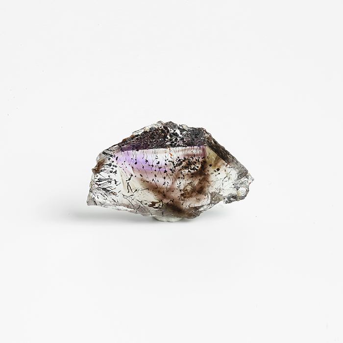 GW特価!エスピリットサント産セイクリッドセブン 31×18mm   [No.9]        /mel 【パワーストーン,天然石】