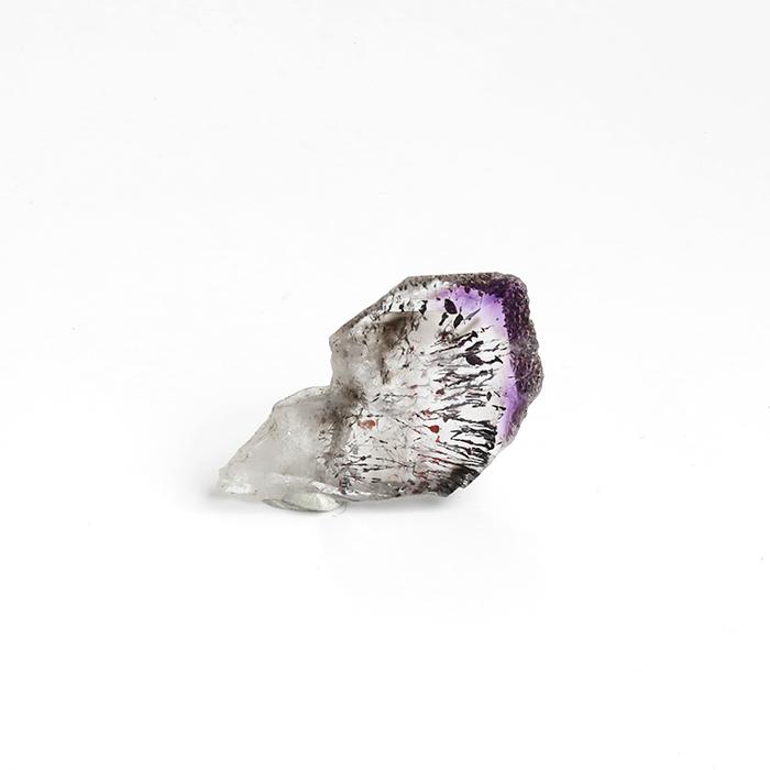 GW特価!エスピリットサント産セイクリッドセブン 27.8×18.1mm   [No.29]        /mel 【パワーストーン,天然石】