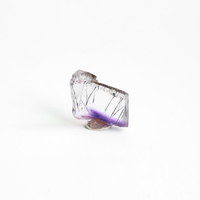 GW特価!エスピリットサント産セイクリッドセブン 17.5×17.3mm   [No.34]        /mel 【パワーストーン,天然石】