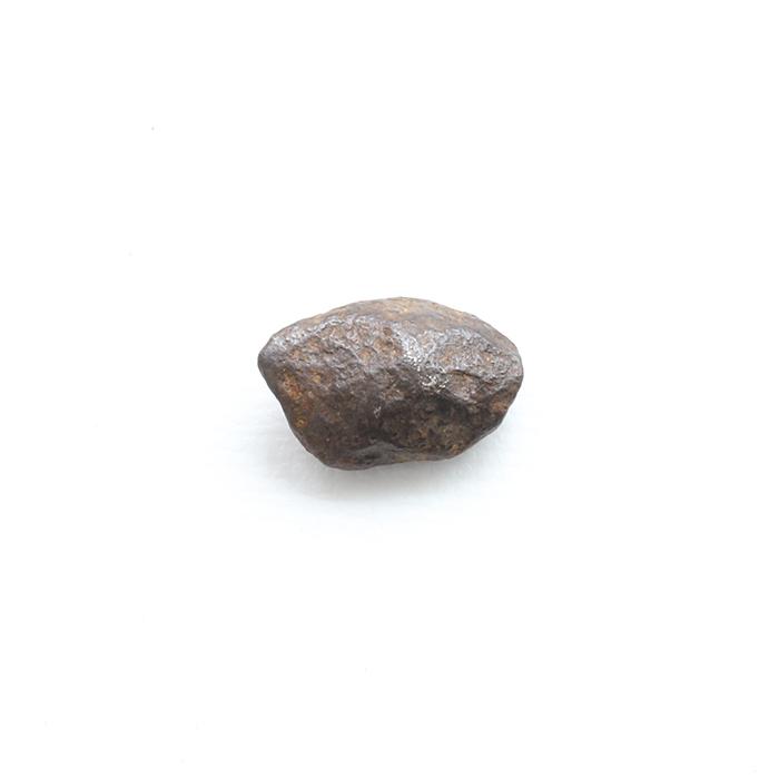 ツーソン2020!特価!リアルギベオン隕石原石  No.5 【天然石・パワーストーン】