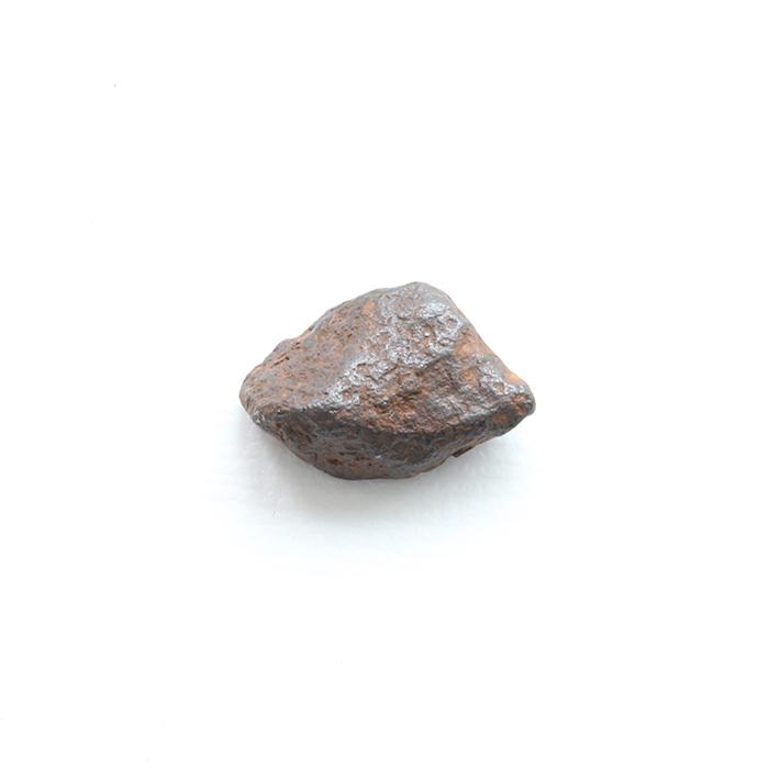 ツーソン2020!特価!リアルギベオン隕石原石  No.7 【天然石・パワーストーン】