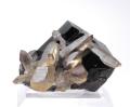 限定!ナミビア産ブラックトルマリンの原石    /10月 【パワーストーン・天然石】