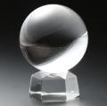 限定!セーラ・デ・カブラル産☆レムリアン丸玉 《2》  【天然石・パワーストーン】 sale12 crystal