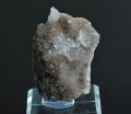 サンマリー2019!ハーキマーダイヤモンドの母岩つき原石  [5]      ファインミネラル