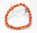 限定!卸価格!サンストーンSAの7mmUPブレスレット  sale14  bracelet