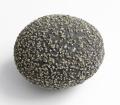 限定!雲南省産 パイライトノジュール 原石   No.3    68×63mm       【パワーストーン・天然石】