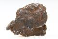 特価!リアルギベオン隕石原石   【0688】【天然石・パワーストーン】