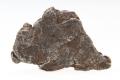特価!リアルギベオン隕石原石   【0690】【天然石・パワーストーン】