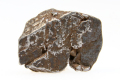 特価!リアルギベオン隕石原石   【0692】【天然石・パワーストーン】